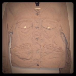 Gap Jacket/ coat, small